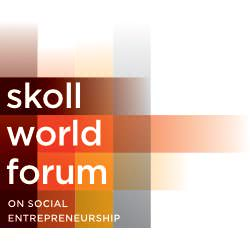 Skoll World Forum